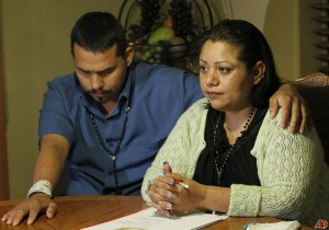 Arizona denies transplants