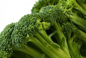Broccoli and the univeral mandate