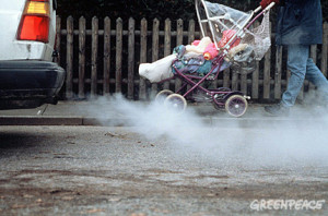 children-and-pollution