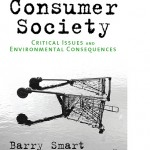 Consumer Society by Barry Smart