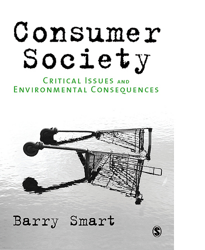 dominance of money and consumer culture Get an answer for '1920s obsession with moneywhat do you think of the view that obsession with money and the consumer culture of the 1920s dominates human thinking and behavior' and find homework .