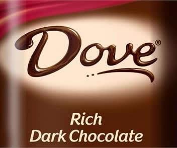 dove-dark