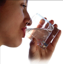 drinking-glass-of-water