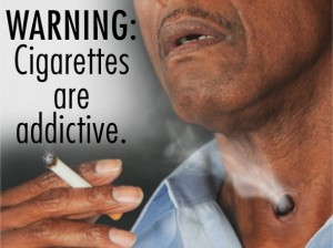 fda-graphic-warning-labels-cigarettes-are-addictive