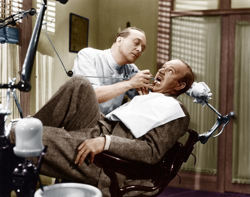 fear of dentistry Posts about fear of dentist written by orange, ca dentist kaitlyn nguyen.