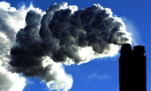 global-warming-health-crisis-smoke-stacks