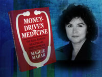 maggie-mahar-money-driven-medicine