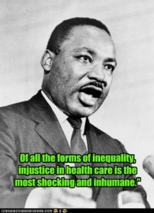 martin-luther-king-inequality-in-health-care