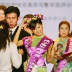 Miss Plastic Surgery finals China
