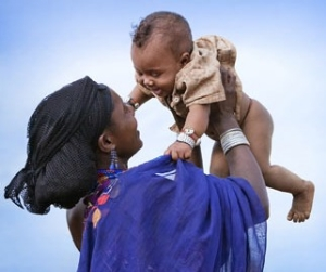 save-the-children-ethiopia