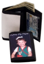 wallet-with-baby-pic