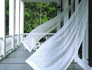White curtains blowing in wind the health culture for White curtains wind